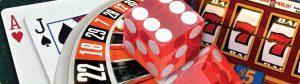casino omsättningskrav