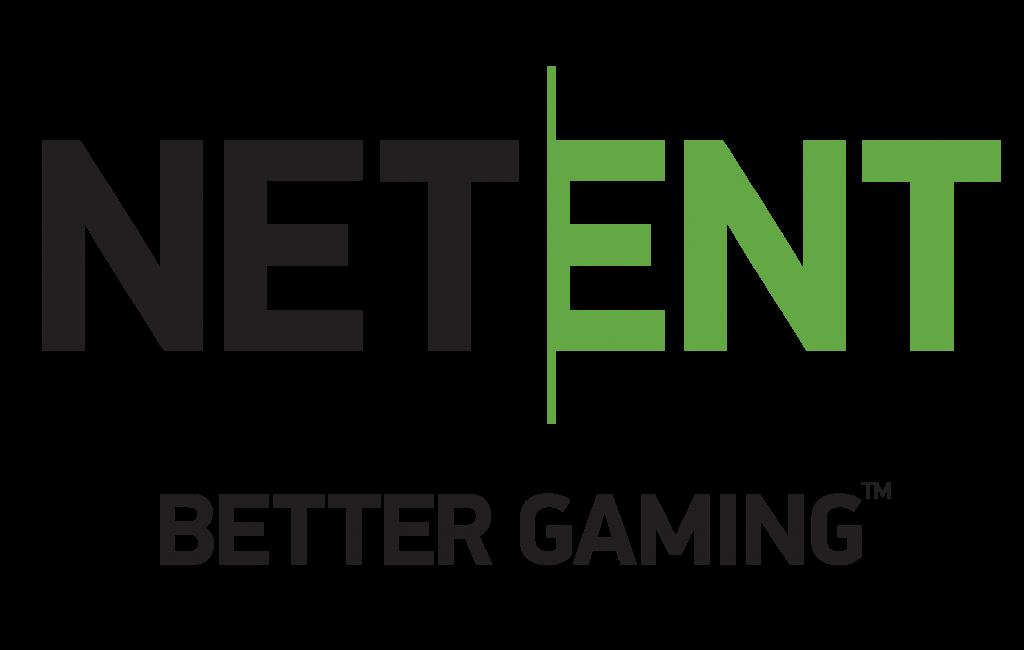 NETENT spel