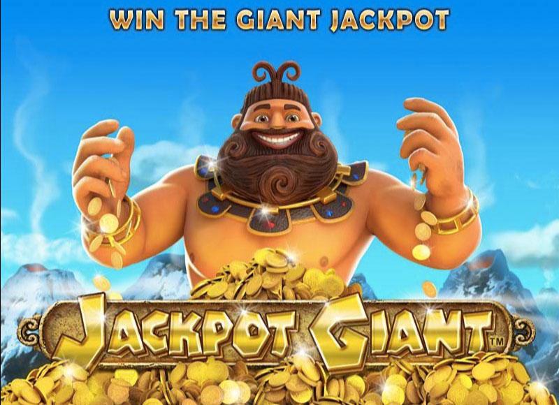 jackpot-pa-casino