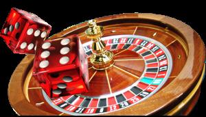 online casino spel