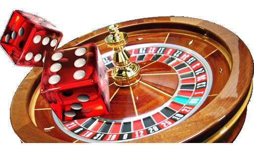 online-casino-spel