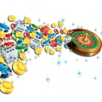 spelsystem till casino