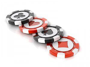 casinosystem