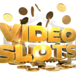 vidoeslots casino