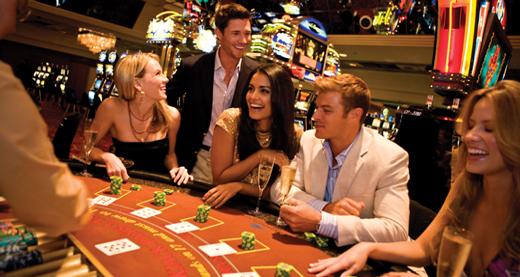 spelsidor casino