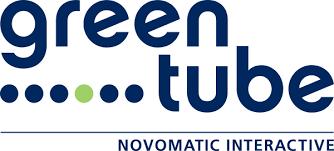 Greentube logga