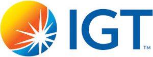 IGT logga