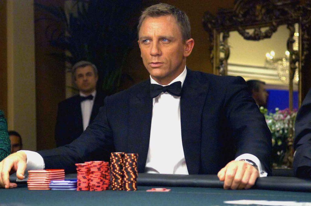 James-Bond-Casino-Royle