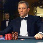 James-Bond-Casino-Royle