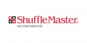 Shuffle Master