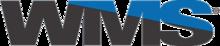 WMS loga