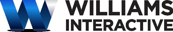WMS logga