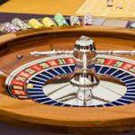 Casino guide för nybörjare