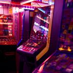 Casinospel med störst vinstchanser
