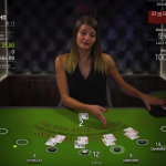 livecasino hos svea casino