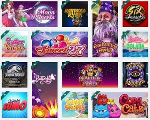 svenska casino spel
