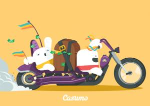 casumo-jackpot-vinnare