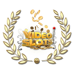 VideoSlots enormt utbud