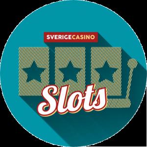 Spel SverigeCasino