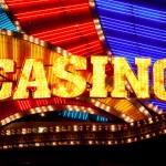 3 bra casino 2018