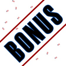 Nya casino bonus