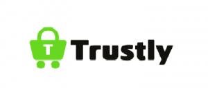 Trustly betalningslösning