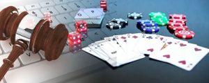 Spellagen casino
