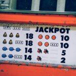 fria snurr på casino